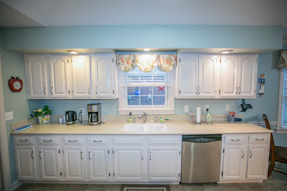 nashville-house-painters-kitchen-9.jpg