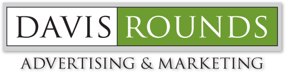 Davis Rounds Advertising & Marketing