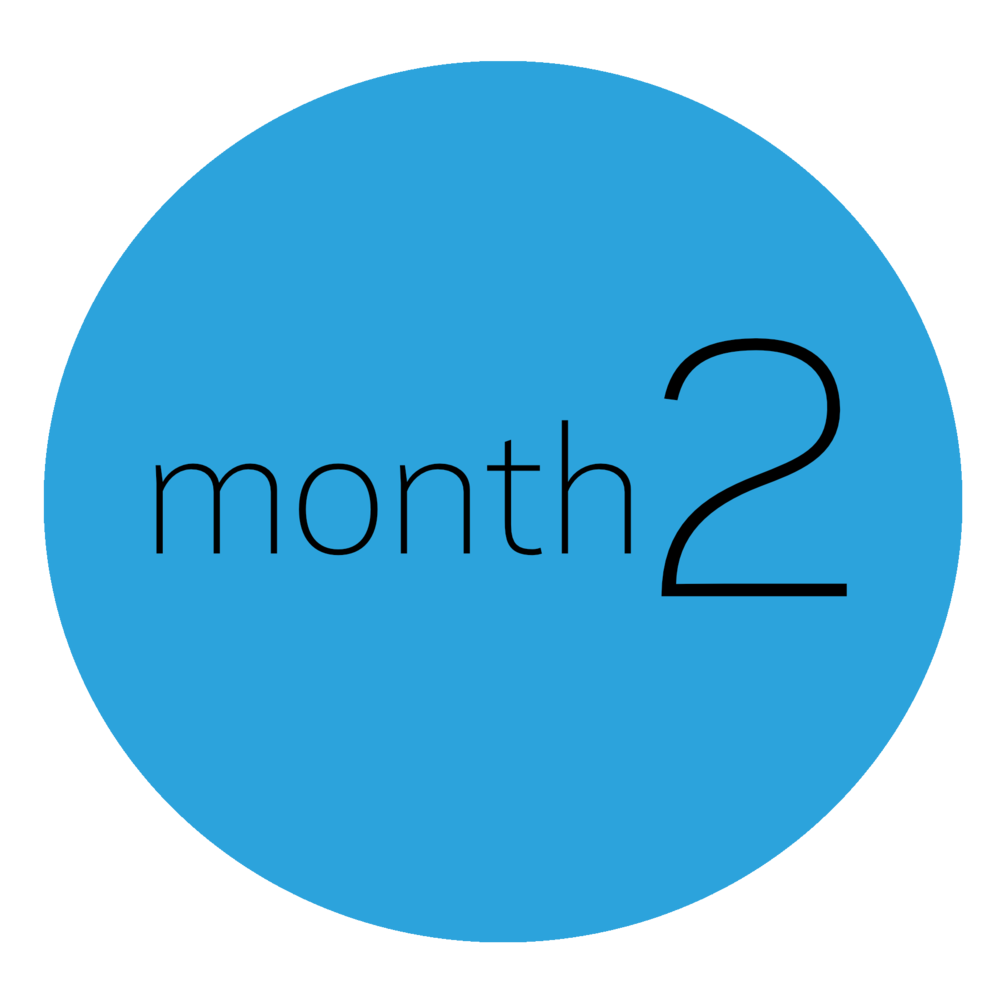 month-art-2.png