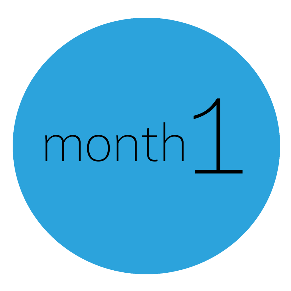 month-art-1.png
