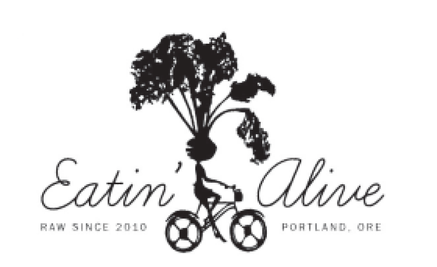 cropped-cropped-eatin-alive-logo.png