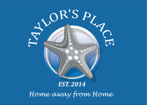 Our Mission - The mission of Taylor's Place is to provide home away from home for Texas A&M students and their families, where families in need can stay for freeso they may visit their student children more often, and where students can hang out, host organizational parties and projects, or simply enjoy a home-cooked meal in a comfortable, homelike setting.READ MORE ABOUT OUR STORY HERE