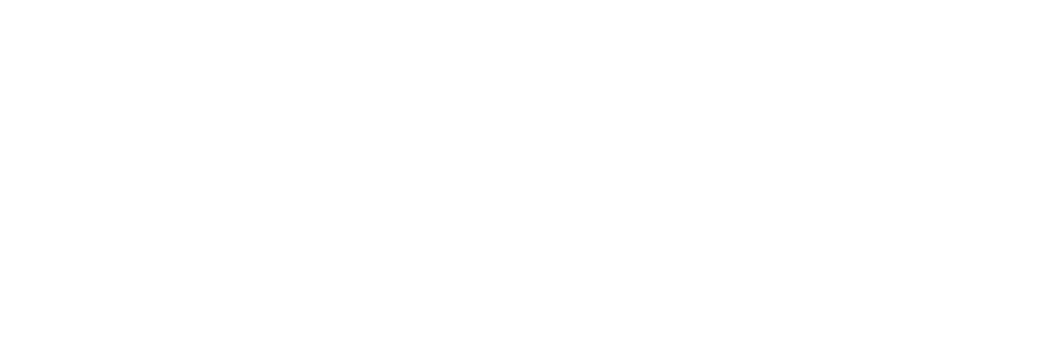 Taylor's Place