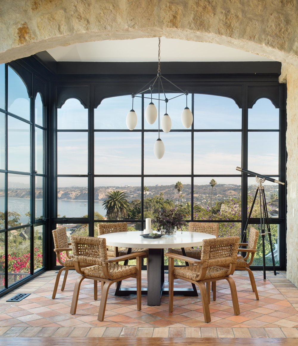 interior design san diego. Kristin Lomauro Interior Design, Is Based In The Point Loma Area Of San Diego. And Her Team Has Been Designing Interiors For Over 25 Years. Design Diego I