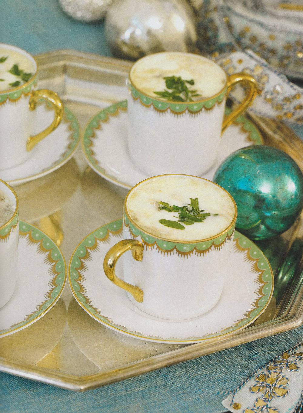 katie lee green tea - web.jpg