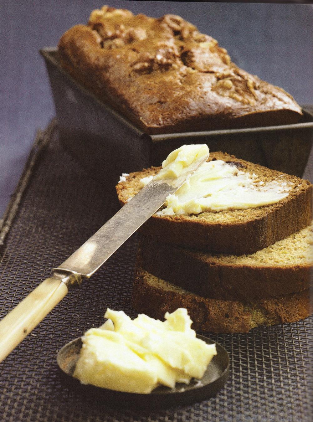 Comfort Table - Bread - Web.jpg