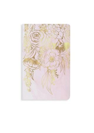 Ceci Elodie Notebook