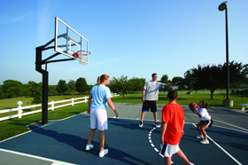 thumb_basket_ball (1).jpg