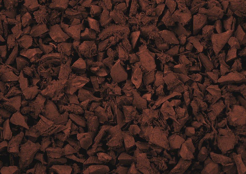 redwood NuPlay.jpg