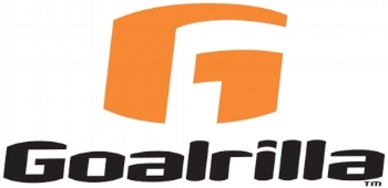 Goalrilla Logo.jpg