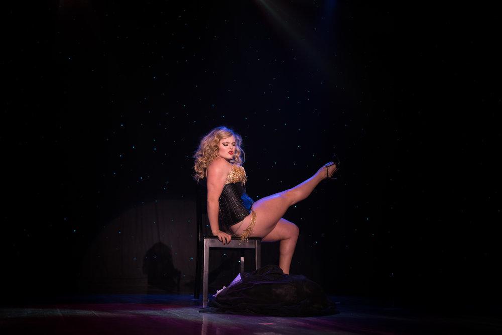 DarrellMiller_BurlesqueFestShow1-67.jpg