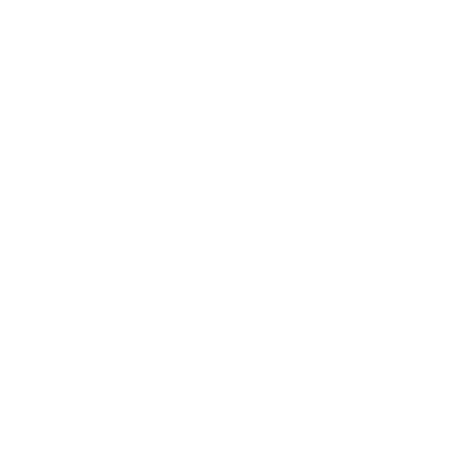 Legacy Care LLC | St. Louis Home Care