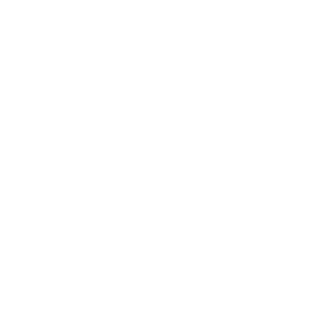 Legacy Care LLC | St. Louis Home Health Care
