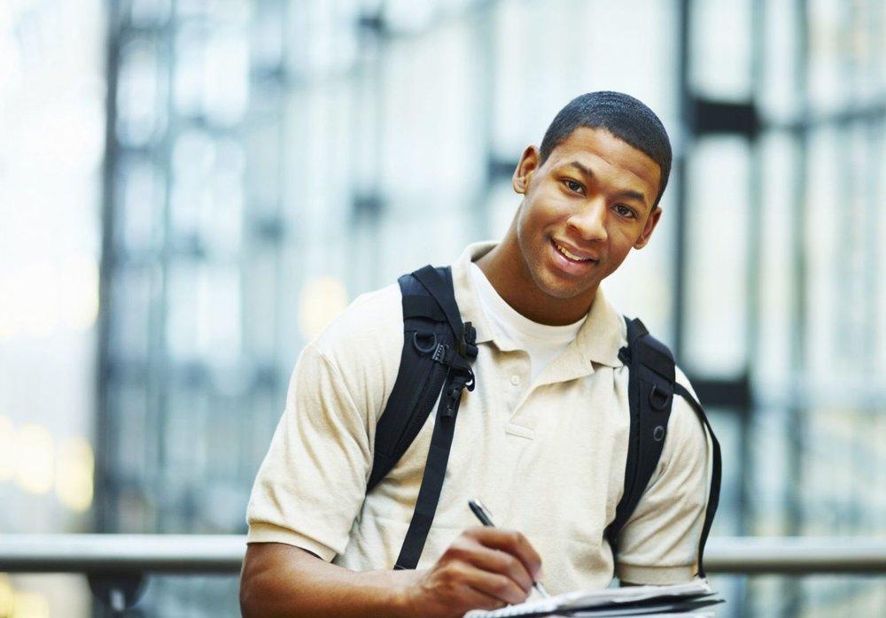 Individualized Education Plan -