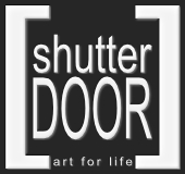 shutterDOOR Photography