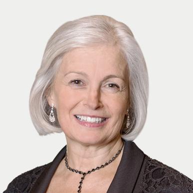 Elaine-Zecher-5.jpg