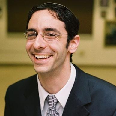 rabbi-steven-exler.png