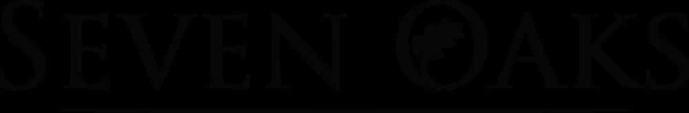 seven_oaks_logo_100829.png