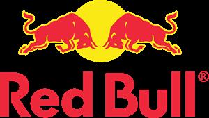 Redbulllogo.png