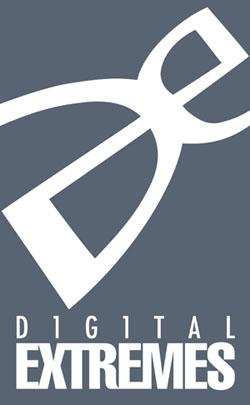Digital_Extremes_Logo.jpg