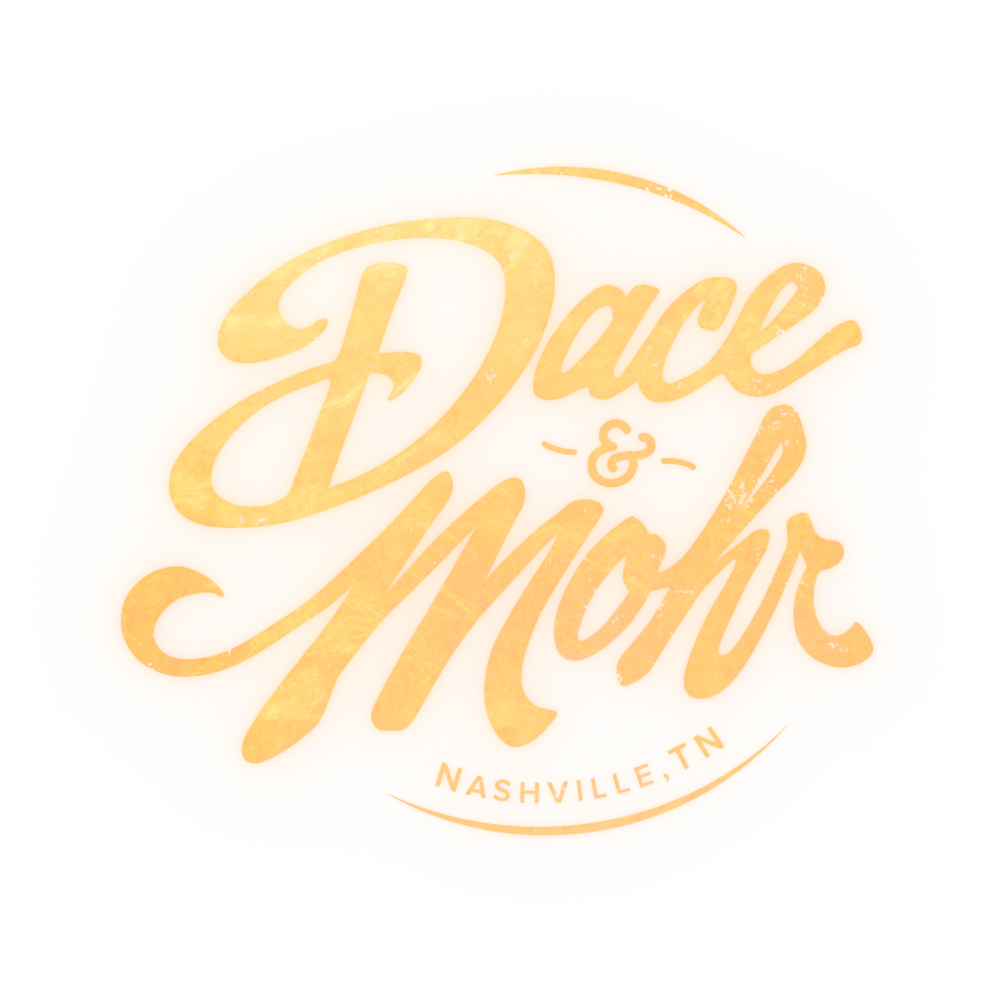 D&MgoldLeaf_logo.png