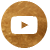 socialIcons_youtube.png