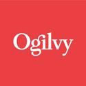 logo_ogilvy.png