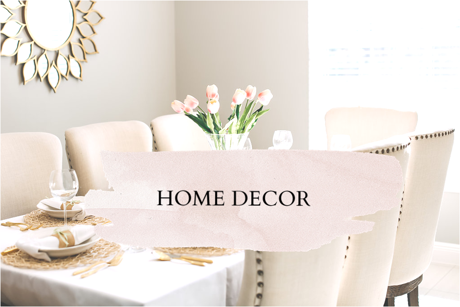 Home Decor Label.png