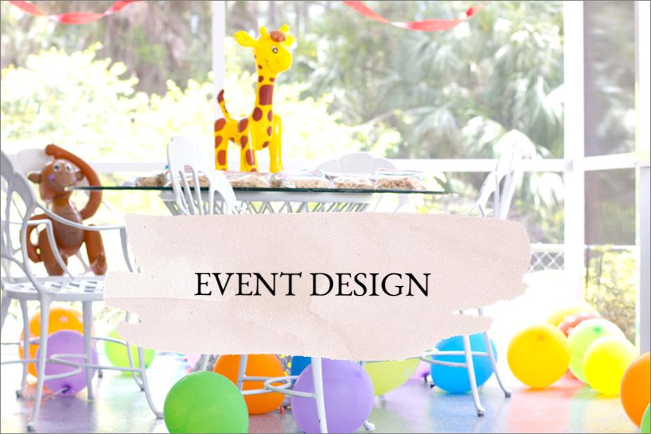 Event E-Design.png