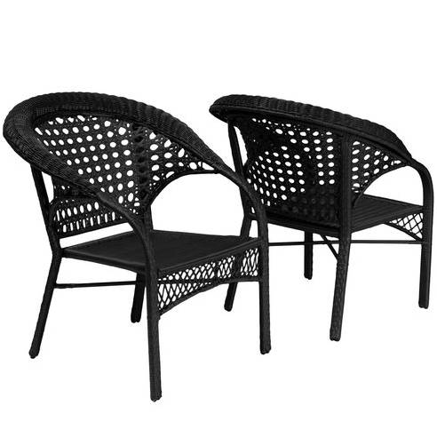 black wicker chari_wayfair.jpg