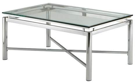 chrome glass coffee table.jpg