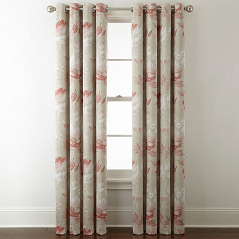 jcpenny floral drapes.png