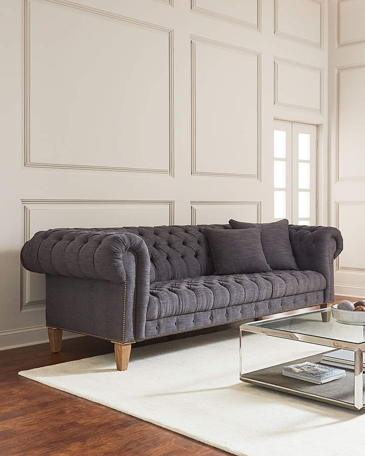 grey sofa tufted.jpg