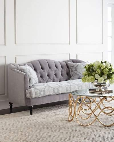 classic grey sofa.jpg