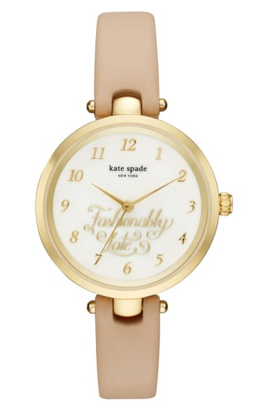kate spade late watch.jpg