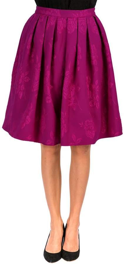 rachel skirt.jpg