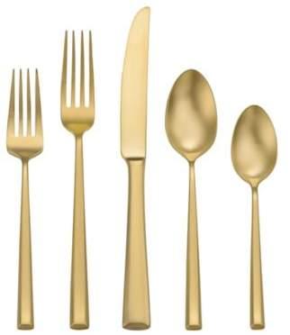 gold siverware.jpg