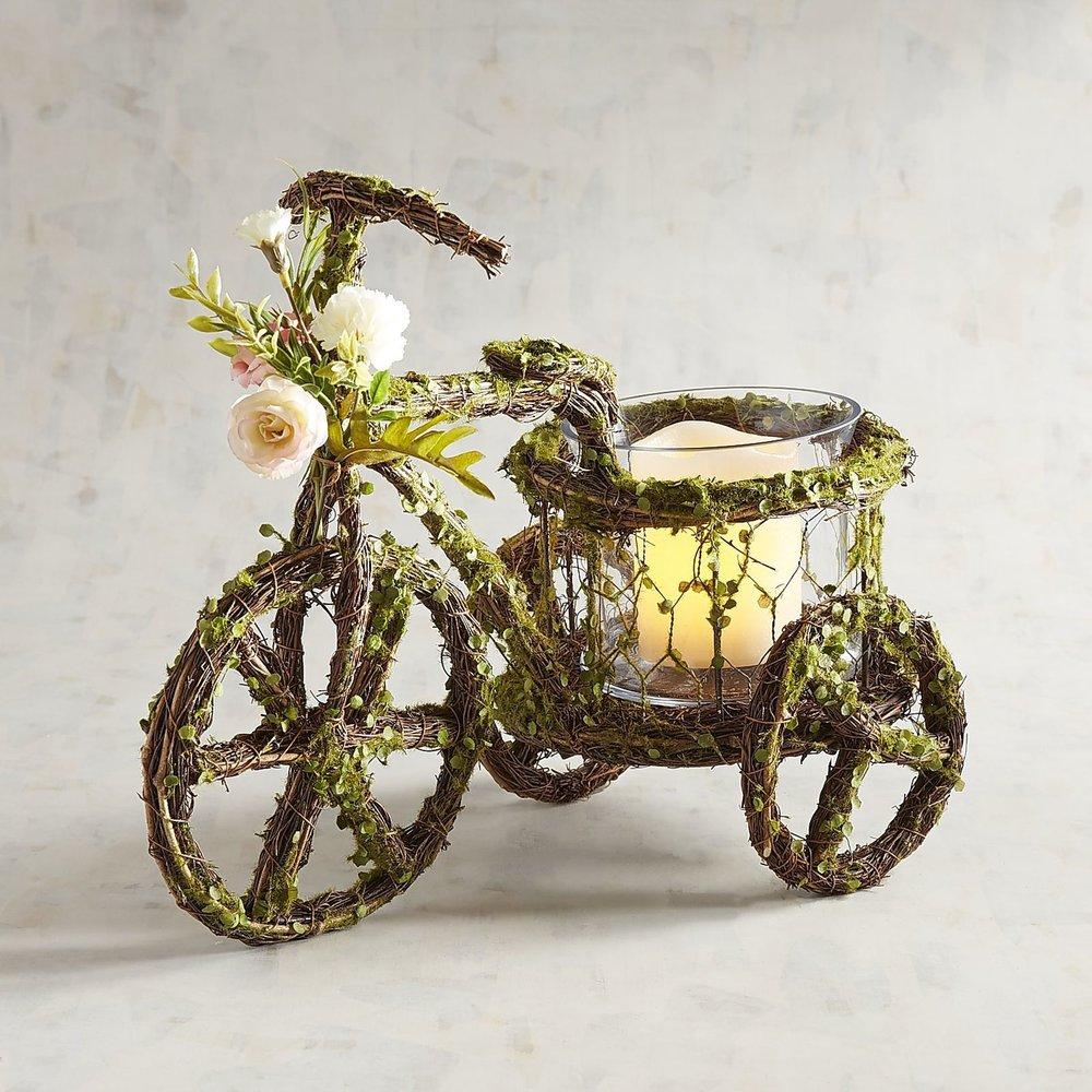 bicycle planter 1.jpg