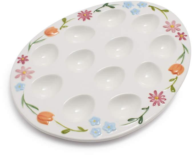 egg platter.jpg
