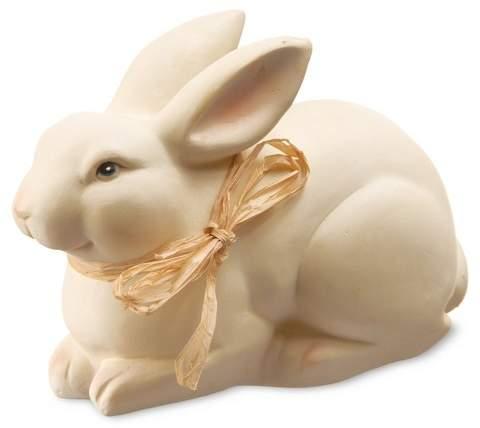 bunny target.jpg