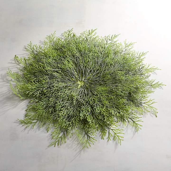 green placemat.jpg