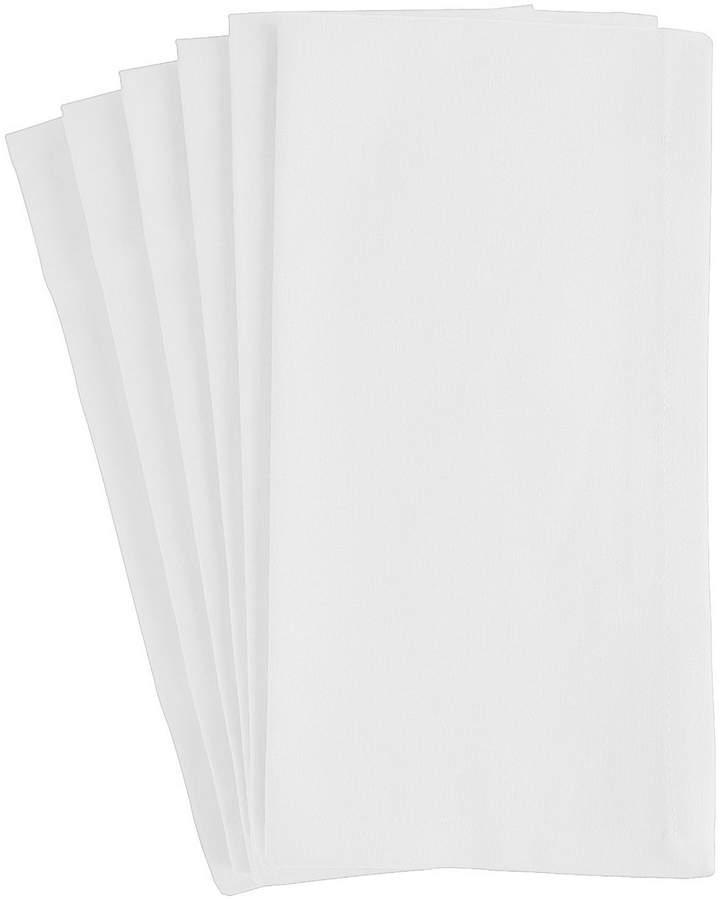 white napkin pier 1.jpg