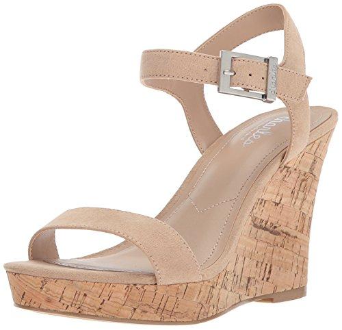 charles wedge sandal.jpg