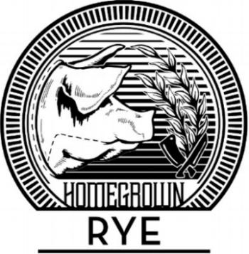 RyeWeb.jpg