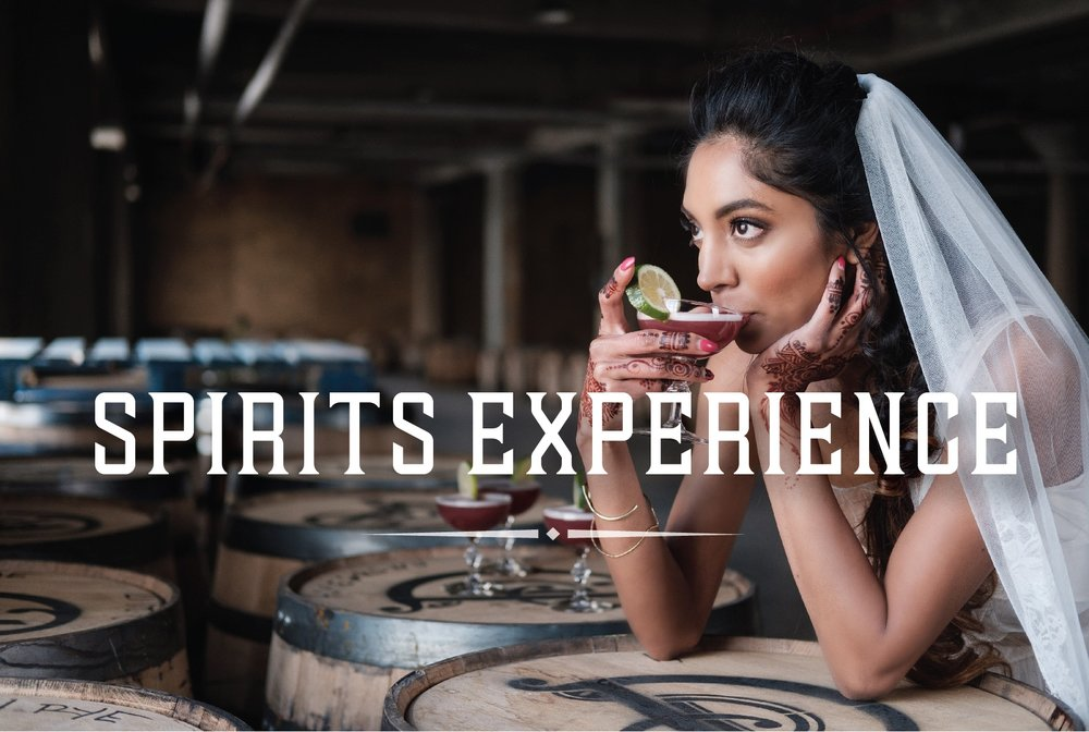 spirits experience2.jpg
