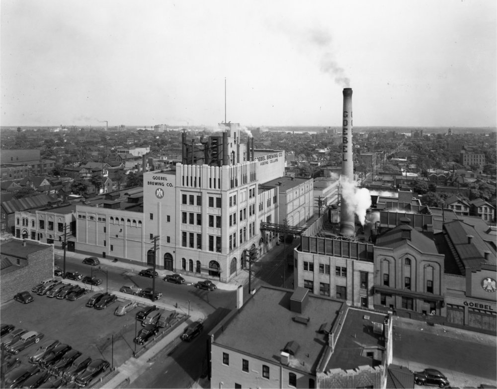 152776 Goebel Detroit small.jpg