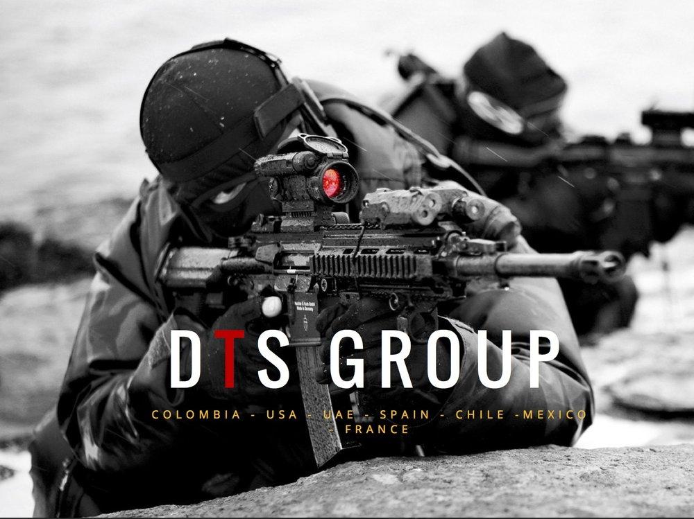 DTS GROUP (1).jpg