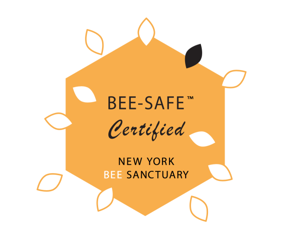 BEE SAFE