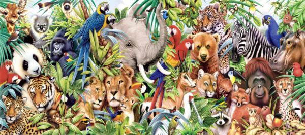wild-animal-600x266.png