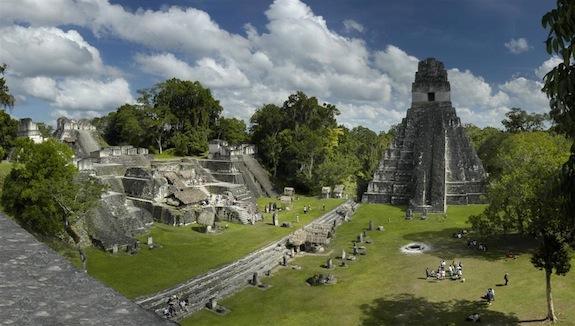 Tikal.jpeg